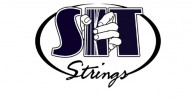 SIT Strings