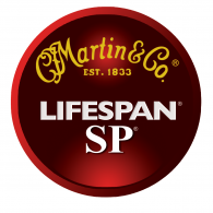 SP Lifespan