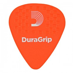 D'Addario 7DOR2-100 DuraGrip - Light (.60mm) - 100 pack