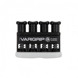D'Addario PW-VG-01 Varigrip Adjustable Hand Exerciser