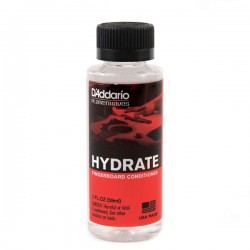 D'Addario PW-FBC Hydrate Fingerboard Conditioner