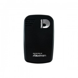 D'Addario Humiditrak - Bluetooth Humidity and Temperature Sensor
