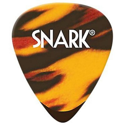 Snark 107NT Teddy's Neo Tortoise 12 Pack, 1.07 mm